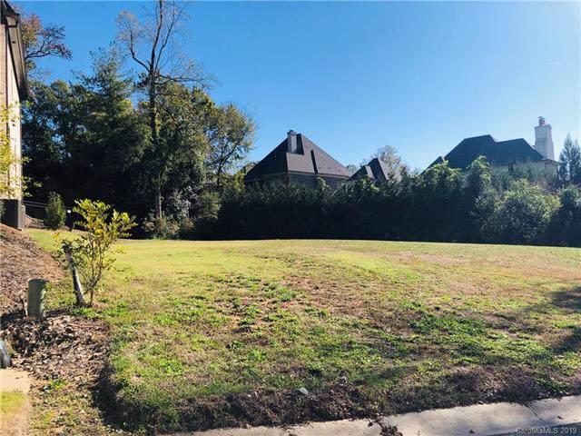 4047 Alexandra Alley Drive, Charlotte, NC 28210 (#3567000) :: Robert Greene Real Estate, Inc.