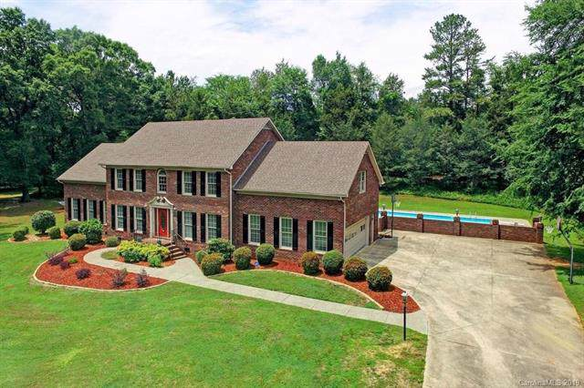 312 Channing Circle NW, Concord, NC 28027 (#3567086) :: Team Honeycutt