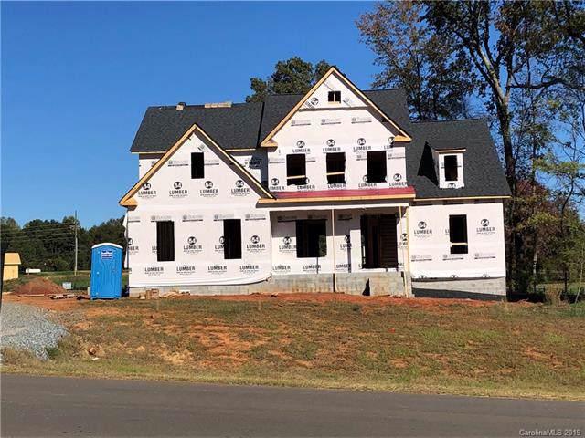 201 Seven Oaks Landing, Belmont, NC 28012 (#3567122) :: SearchCharlotte.com