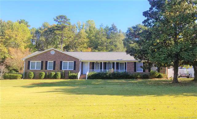 569 Woodvale Drive, Rock Hill, SC 29730 (#3567128) :: Rinehart Realty