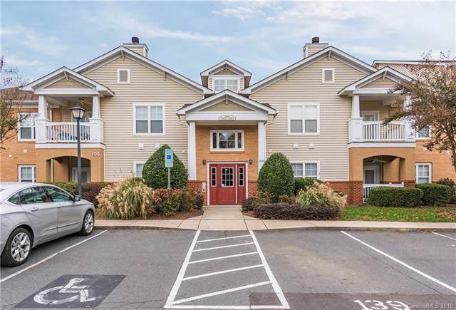 16460 Redstone Mountain Lane, Charlotte, NC 28277 (#3567134) :: LePage Johnson Realty Group, LLC