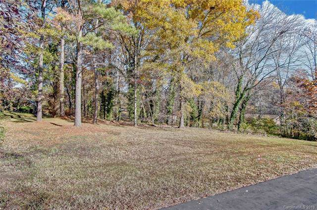 138 Brooklain Drive, Charlotte, NC 28214 (#3567139) :: Stephen Cooley Real Estate Group