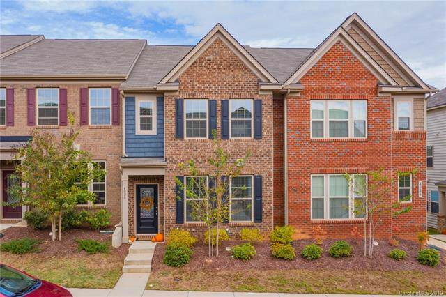4028 Black Walnut Way #144, Indian Land, SC 29707 (#3567184) :: Roby Realty