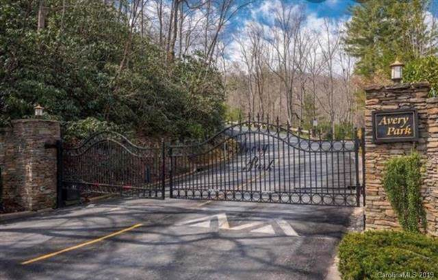 1214 Kanawa Lane, Arden, NC 28704 (#3567207) :: Mossy Oak Properties Land and Luxury