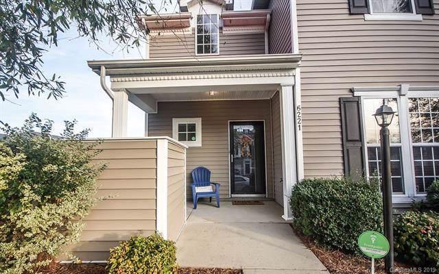 6221 Professional Boulevard, Harrisburg, NC 28075 (#3567234) :: Team Honeycutt