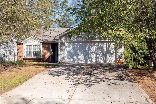 2227 Mancke Drive, Rock Hill, SC 29732 (#3567250) :: Stephen Cooley Real Estate Group