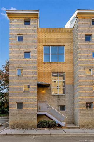 2064 Atherton Heights Lane, Charlotte, NC 28203 (#3567266) :: Carolina Real Estate Experts