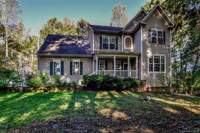 319 Brook Glen Drive, Mooresville, NC 28115 (#3567267) :: LePage Johnson Realty Group, LLC