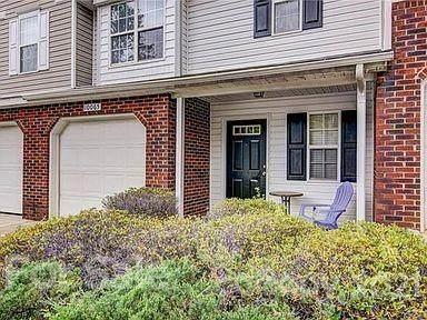 10065 University Park Lane, Charlotte, NC 28213 (#3567273) :: Stephen Cooley Real Estate Group
