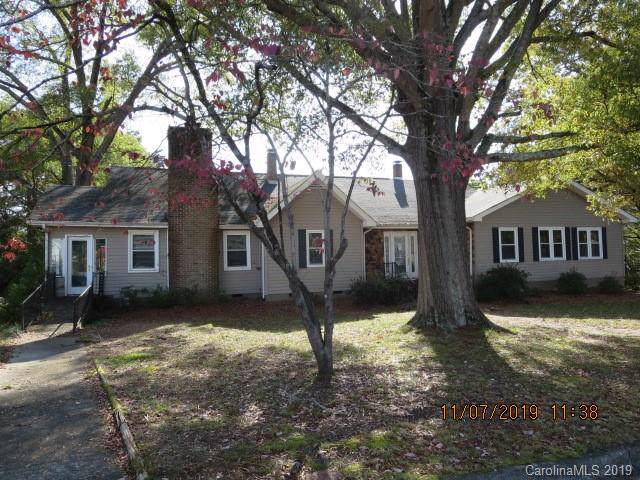 69 Miller Avenue SW, Concord, NC 28025 (#3567275) :: Stephen Cooley Real Estate Group