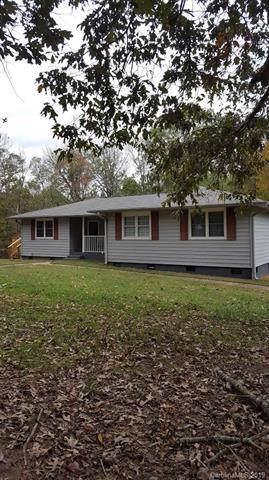 576 Mahaffey Drive L15-18 Bd, Salisbury, NC 28146 (#3567282) :: Carlyle Properties