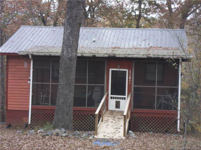 45284 Wildwood Road, Richfield, NC 28137 (#3567313) :: Caulder Realty and Land Co.
