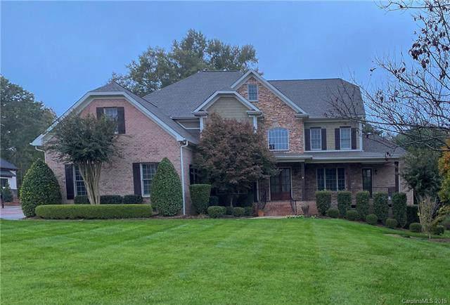 1310 Venetian Way Drive, Waxhaw, NC 28173 (#3567348) :: Carolina Real Estate Experts