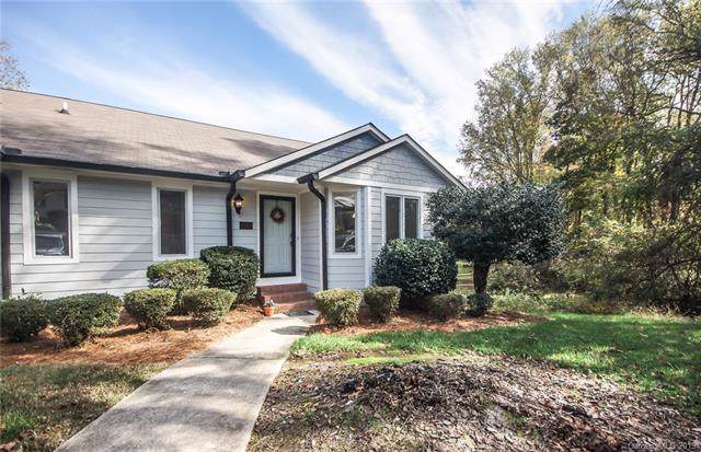 1000 Kenilworth Court, Concord, NC 28027 (#3567349) :: Rowena Patton's All-Star Powerhouse
