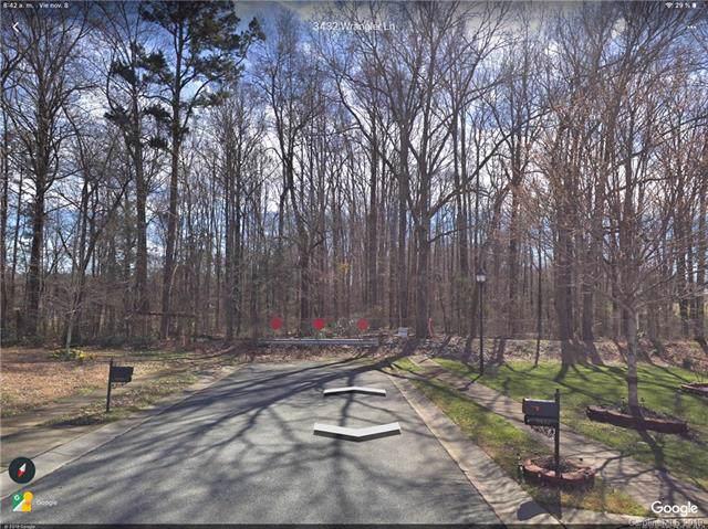 3440 Wrangler Lane - Photo 1