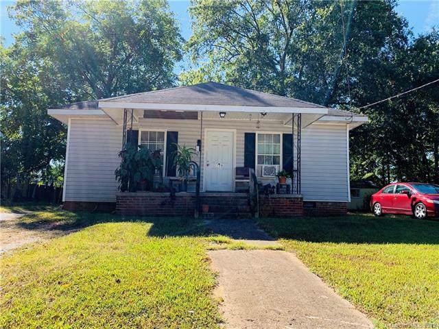 109 6th Avenue, Gastonia, NC 28052 (#3567392) :: Robert Greene Real Estate, Inc.