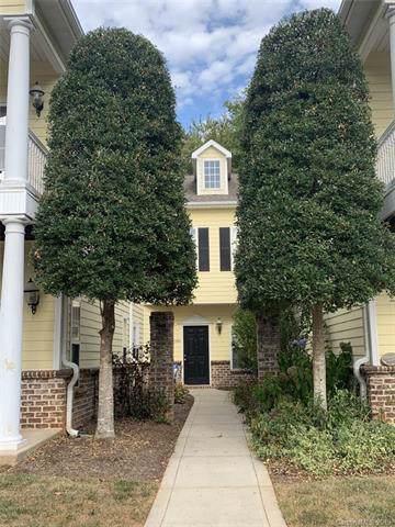 1386 21st Avenue NE, Hickory, NC 28601 (MLS #3567485) :: RE/MAX Impact Realty