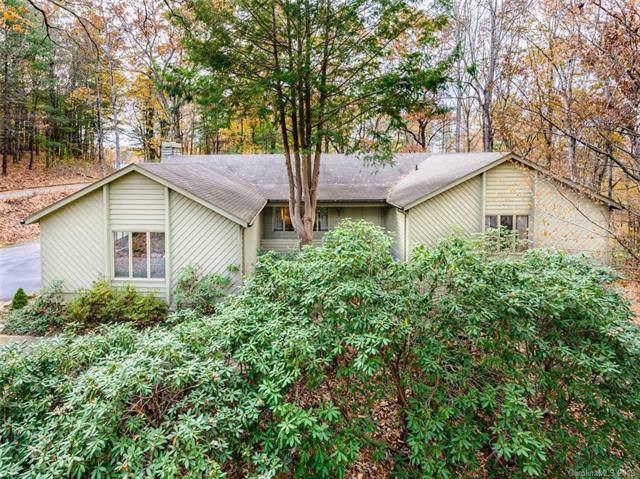 6 Glen Cove Road, Arden, NC 28704 (#3567511) :: Carlyle Properties