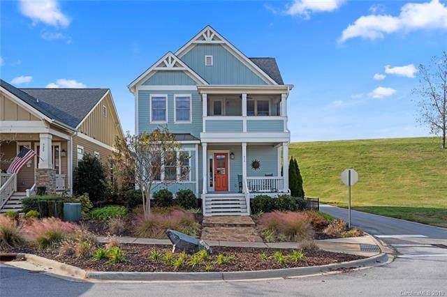 916 Herrons Ferry Road, Rock Hill, SC 29730 (#3567559) :: Carolina Real Estate Experts