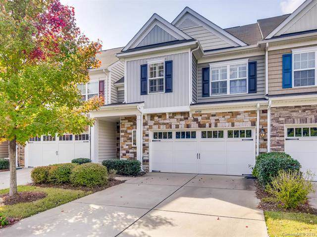10928 Burnt Leather Lane, Charlotte, NC 28277 (#3567635) :: Exit Realty Vistas