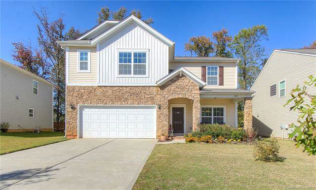 3030 South Devon Street, Charlotte, NC 28213 (#3567669) :: Stephen Cooley Real Estate Group