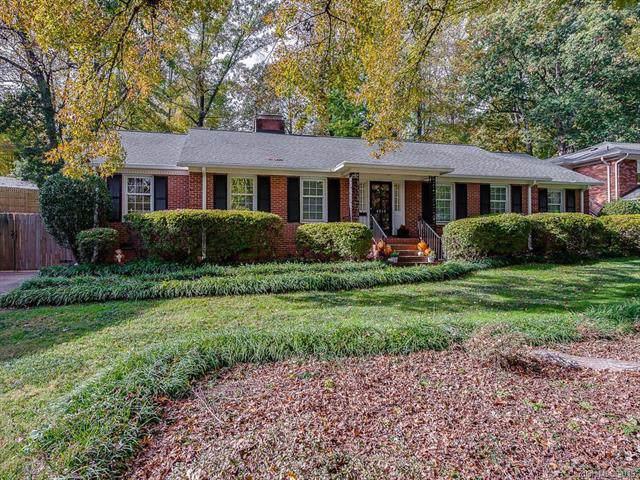 4510 Barwick Road, Charlotte, NC 28211 (#3567671) :: Homes Charlotte