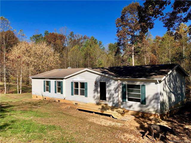 1053 Iron Circle, Morganton, NC 28655 (#3567677) :: Exit Realty Vistas