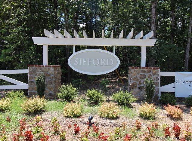 lot 5 Dola Ray Place, Stanley, NC 28164 (#3567678) :: Homes Charlotte