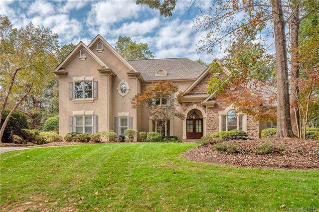 15014 Ballantyne Country Club Drive - Photo 1