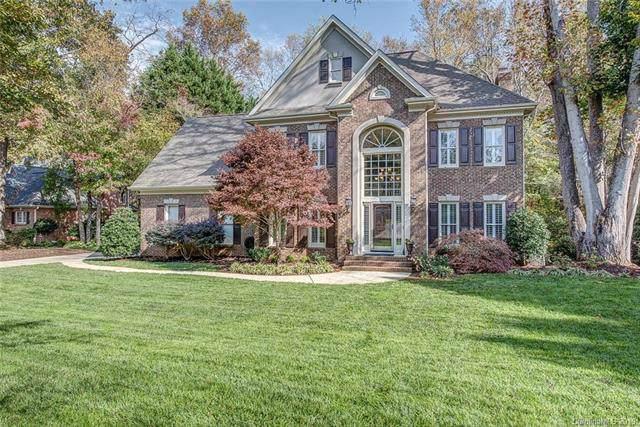 904 Hoke Trail, Cramerton, NC 28032 (#3567693) :: Homes Charlotte
