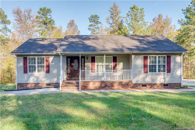 456 Isom Estates, Rock Hill, SC 29730 (#3567721) :: Carlyle Properties