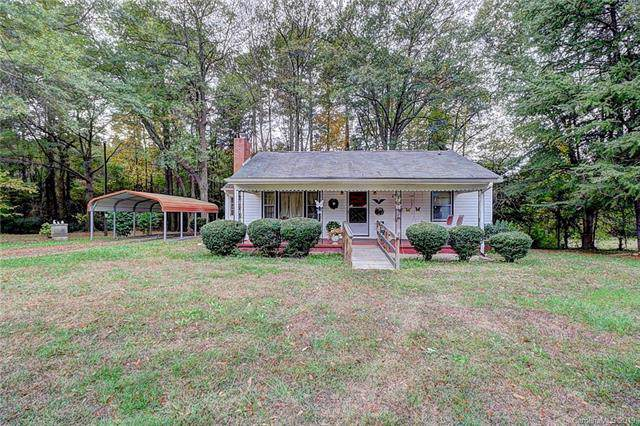 211 Stony Point Road, Kings Mountain, NC 28086 (#3567744) :: Stephen Cooley Real Estate Group