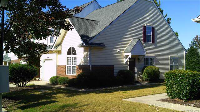 2290 Hanover Court, Indian Land, SC 29707 (#3567831) :: Roby Realty