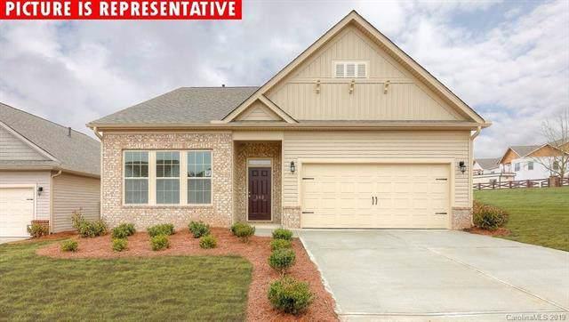112 Eternal Drive, Mooresville, NC 28115 (#3567850) :: Mossy Oak Properties Land and Luxury
