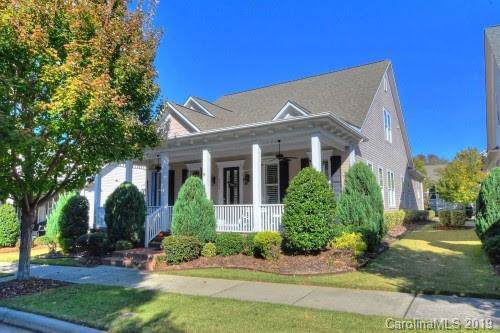 9514 Wheatfield Road #20, Charlotte, NC 28277 (#3567862) :: MartinGroup Properties