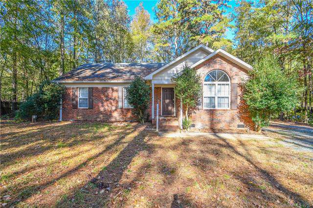 2010 Waxhaw Highway, Monroe, NC 28112 (#3567895) :: Stephen Cooley Real Estate Group