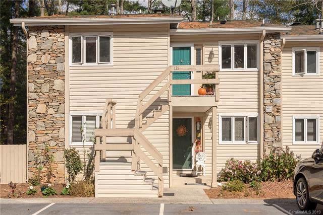 121 Britton Creek Court, Hendersonville, NC 28791 (#3567908) :: MOVE Asheville Realty