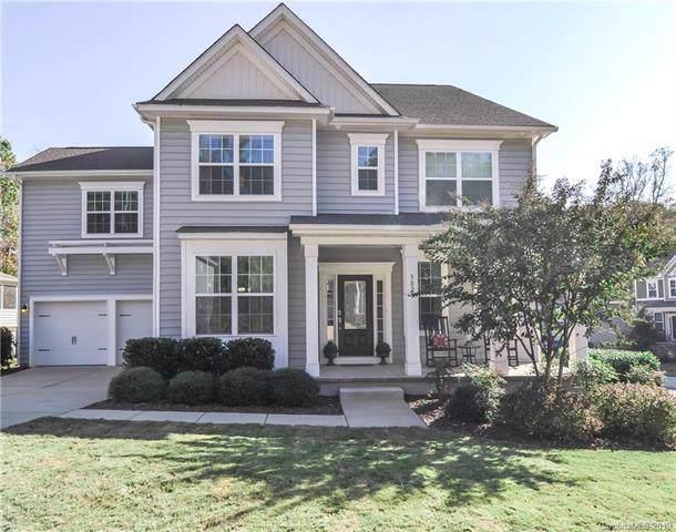 5829 Dinsmore Lane, Belmont, NC 28012 (#3567927) :: Carlyle Properties