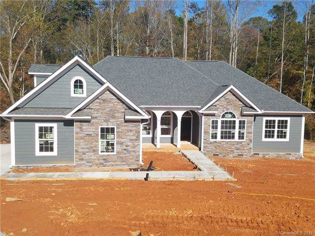 1010 Wilson Cove Court, Alexis, NC 28006 (#3567990) :: Stephen Cooley Real Estate Group