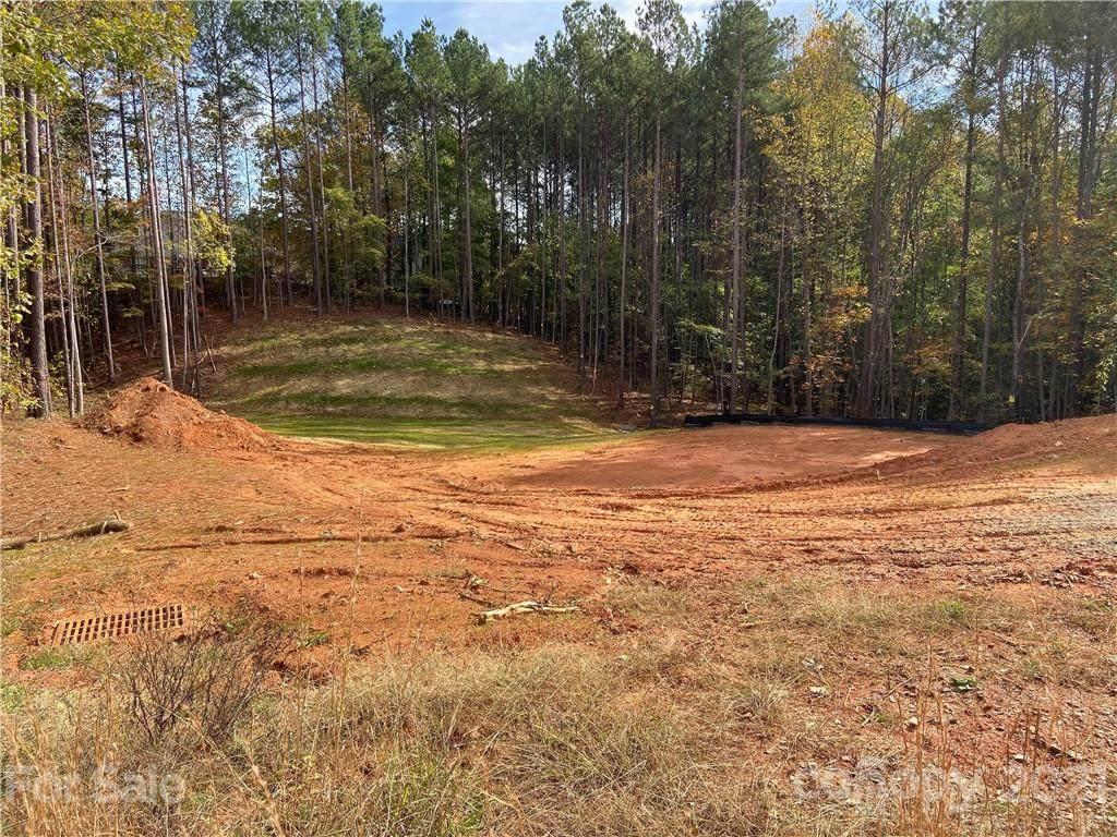 226 Harbor Landing Drive #87, Mooresville, NC 28117 (#3567998) :: Carolina Real Estate Experts