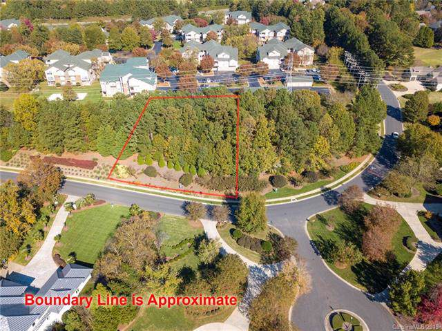 14212 Ballantyne Country Club Drive #200, Charlotte, NC 28277 (#3568002) :: MartinGroup Properties