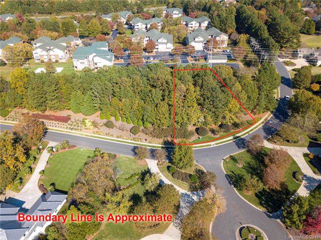 14138 Ballantyne Country Club Drive #201, Charlotte, NC 28277 (#3568003) :: MartinGroup Properties