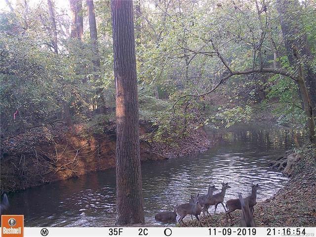 7718 Big Buck Trail, Waxhaw, NC 28173 (#3568023) :: The Mitchell Team