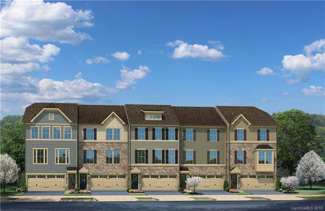116-A Lanyard Drive 1022A, Mooresville, NC 28117 (#3568053) :: Carlyle Properties