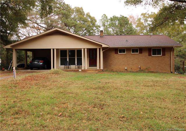 225 Deal Street SE, Concord, NC 28025 (#3568113) :: Francis Real Estate