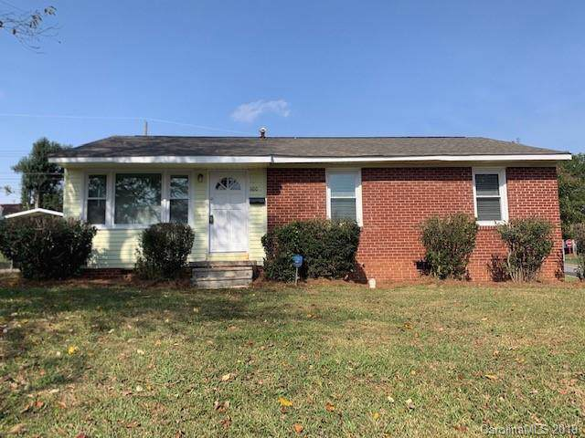 600 Windy Hill Drive, Gastonia, NC 28052 (#3568114) :: The Premier Team at RE/MAX Executive Realty