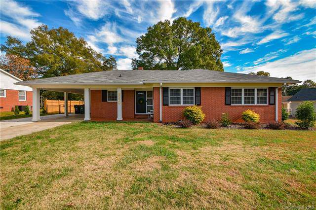 240 Palaside Drive, Concord, NC 28025 (#3568118) :: Stephen Cooley Real Estate Group