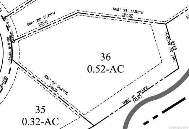 16019 Halle Marie Circle #36, Davidson, NC 28036 (#3568144) :: SearchCharlotte.com