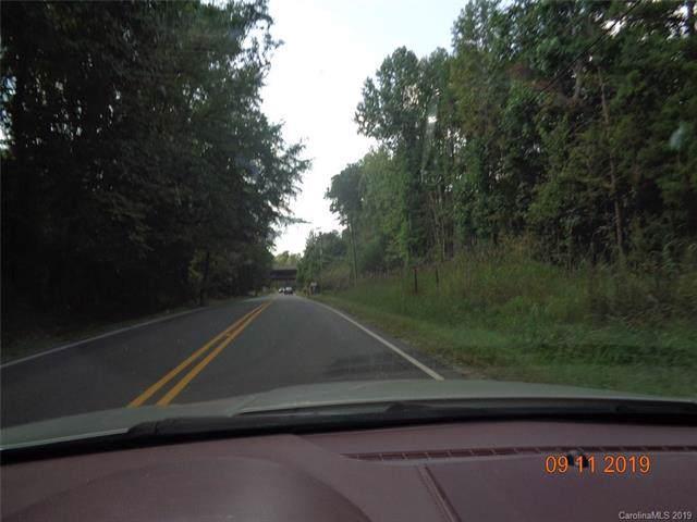 00 Austin Road, Monroe, NC 28112 (#3568169) :: Carlyle Properties