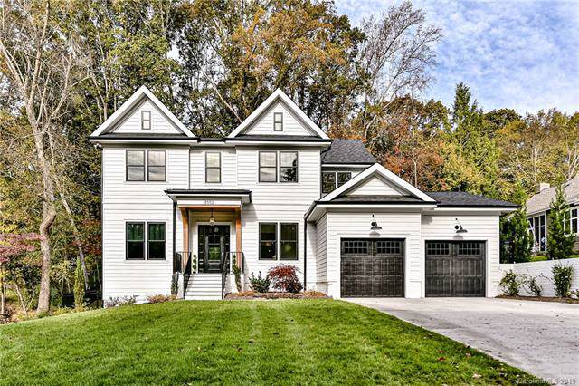 5552 Holyoke Lane, Charlotte, NC 28226 (#3568172) :: MartinGroup Properties
